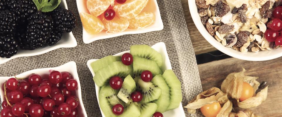dietetica-y-nutricion_Dra-Casquero