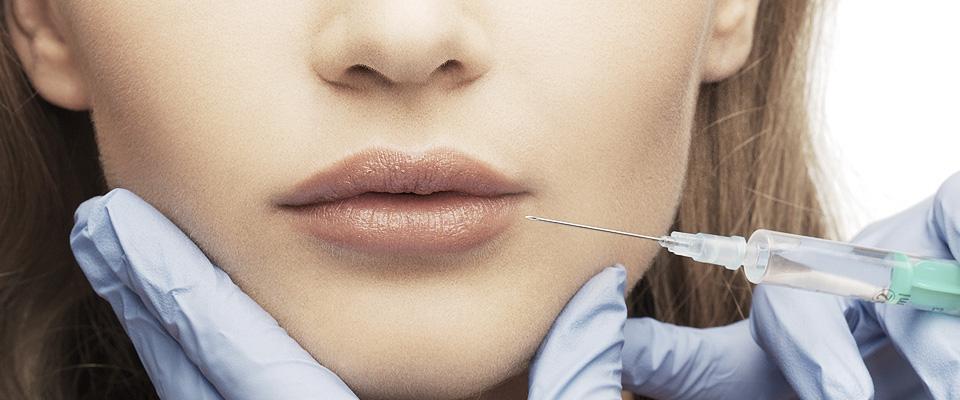 tratamientos-faciales_Dra-Pantxike-Casquero